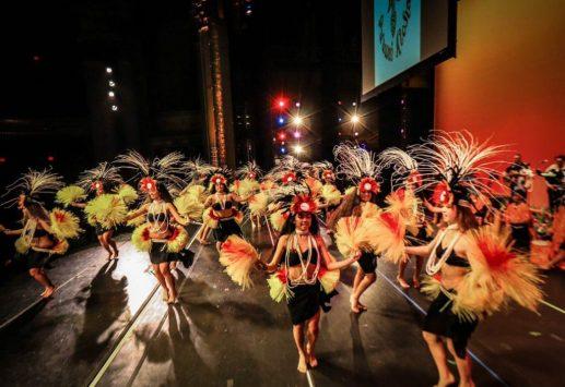 Na Maka Studio- Honolulu, Hawaii